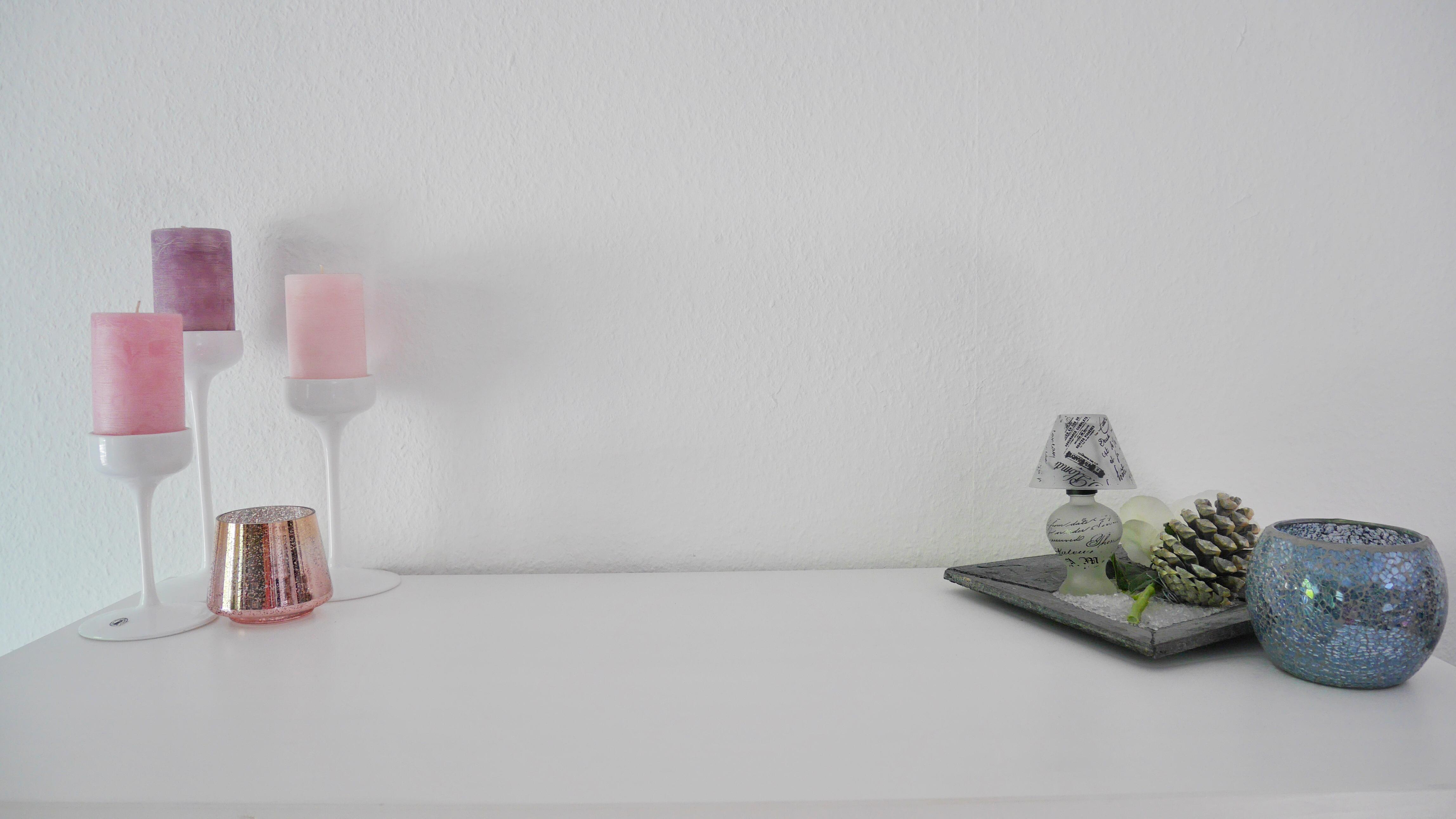 #frühjahrsputz #wohnzimmer #dekoration# schrank