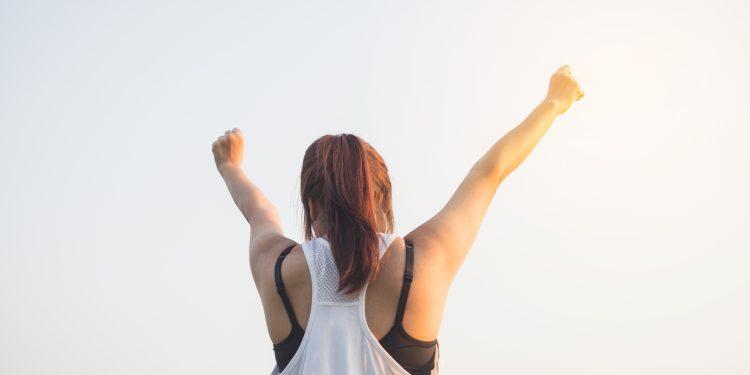 Produktivitätschallenge: Wie kann ich mich motivieren?