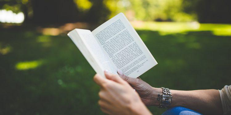 Favoriten: Bücher über Minimalismus und Ordnung