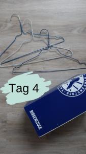Mins Game_Tag 5