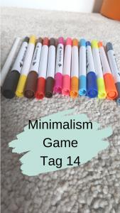 Mins Game_Tag 14