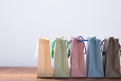 Impulskäufe stoppen: 13 einfache Tipps, die dein Leben verändern