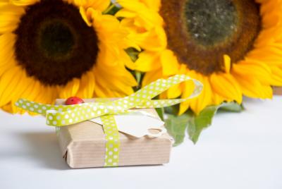 Bloggeburtstag: 5 Jahre Estherloveslife