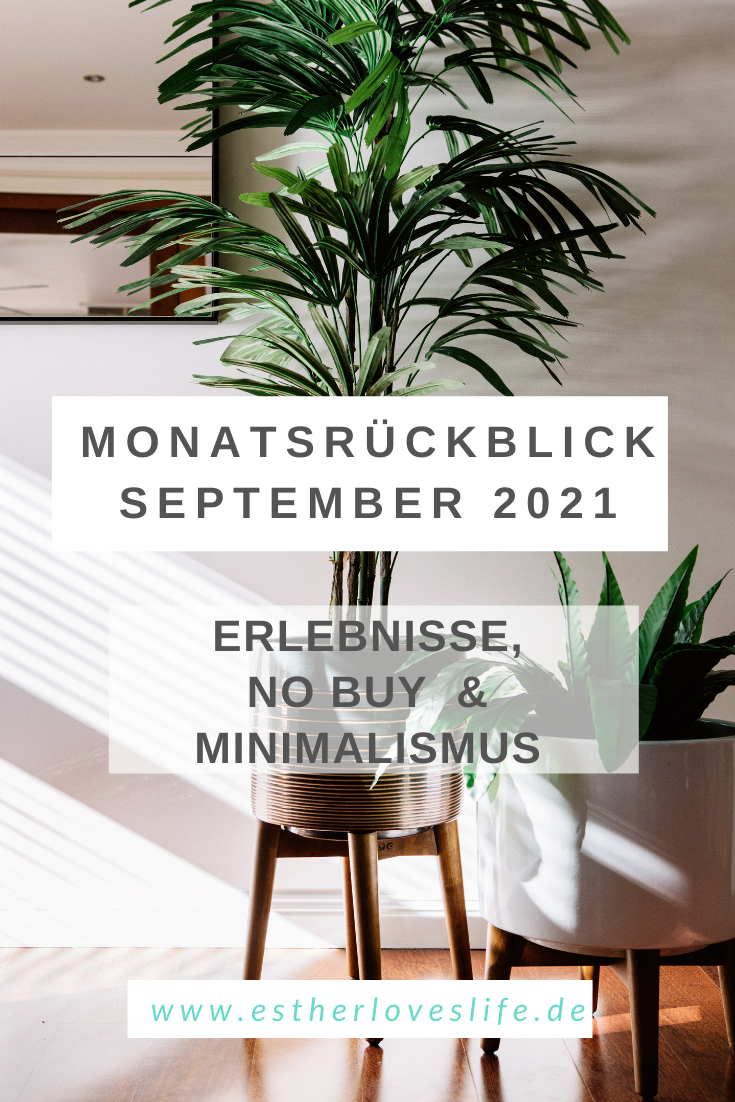 Monatsrückblick September_Pinterst