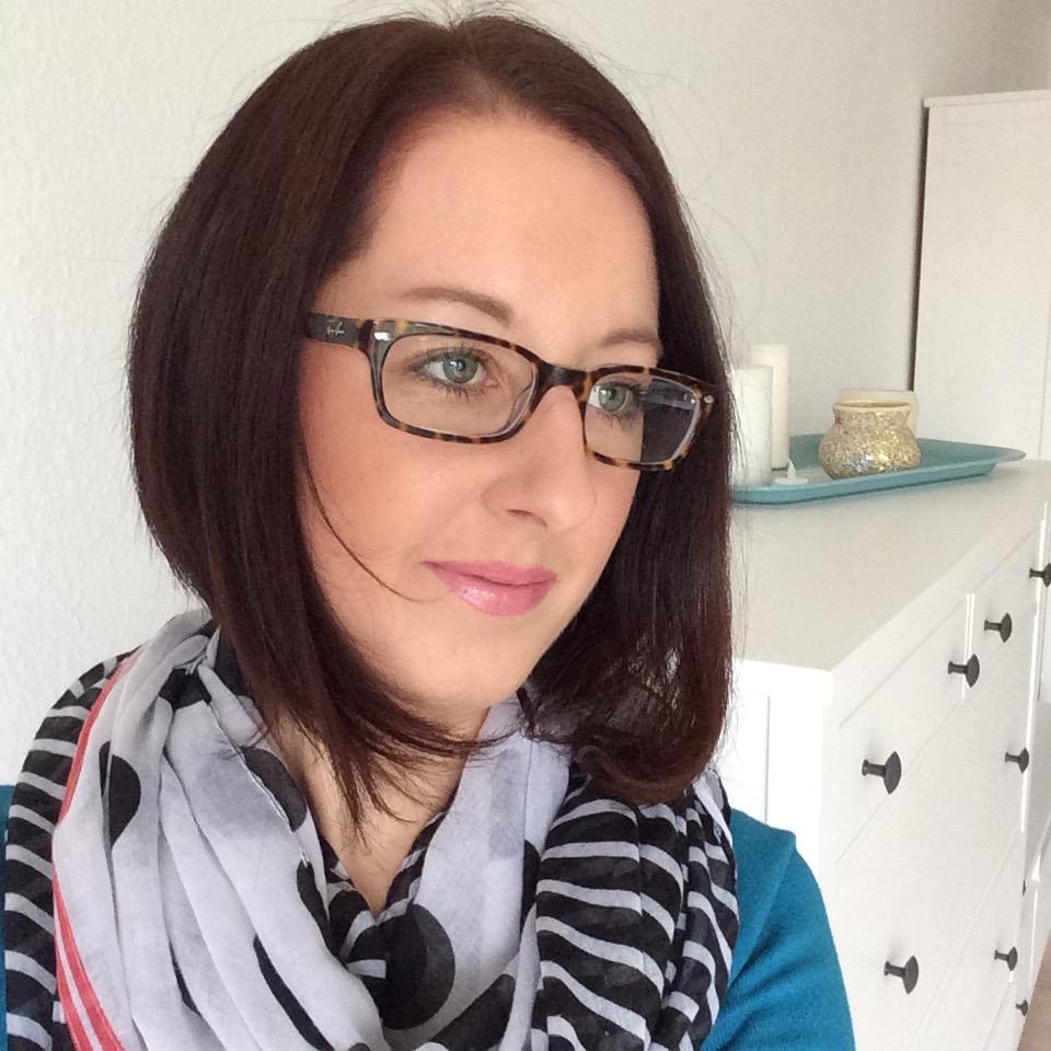 Estherloveslife Profilbild
