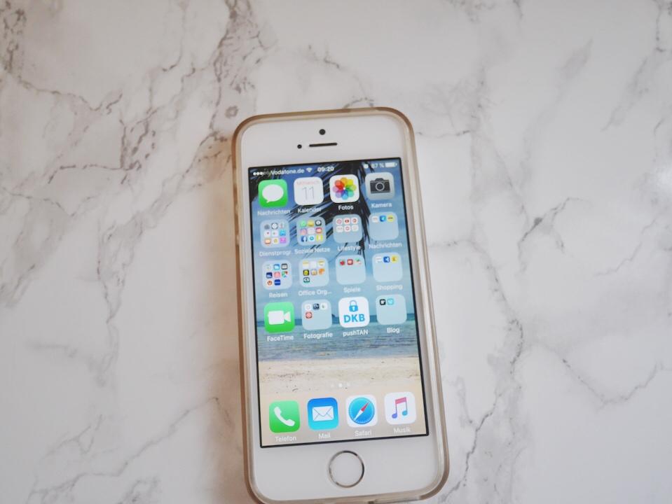 Produktivität steigern durch digitalen Minimalismus- Apps