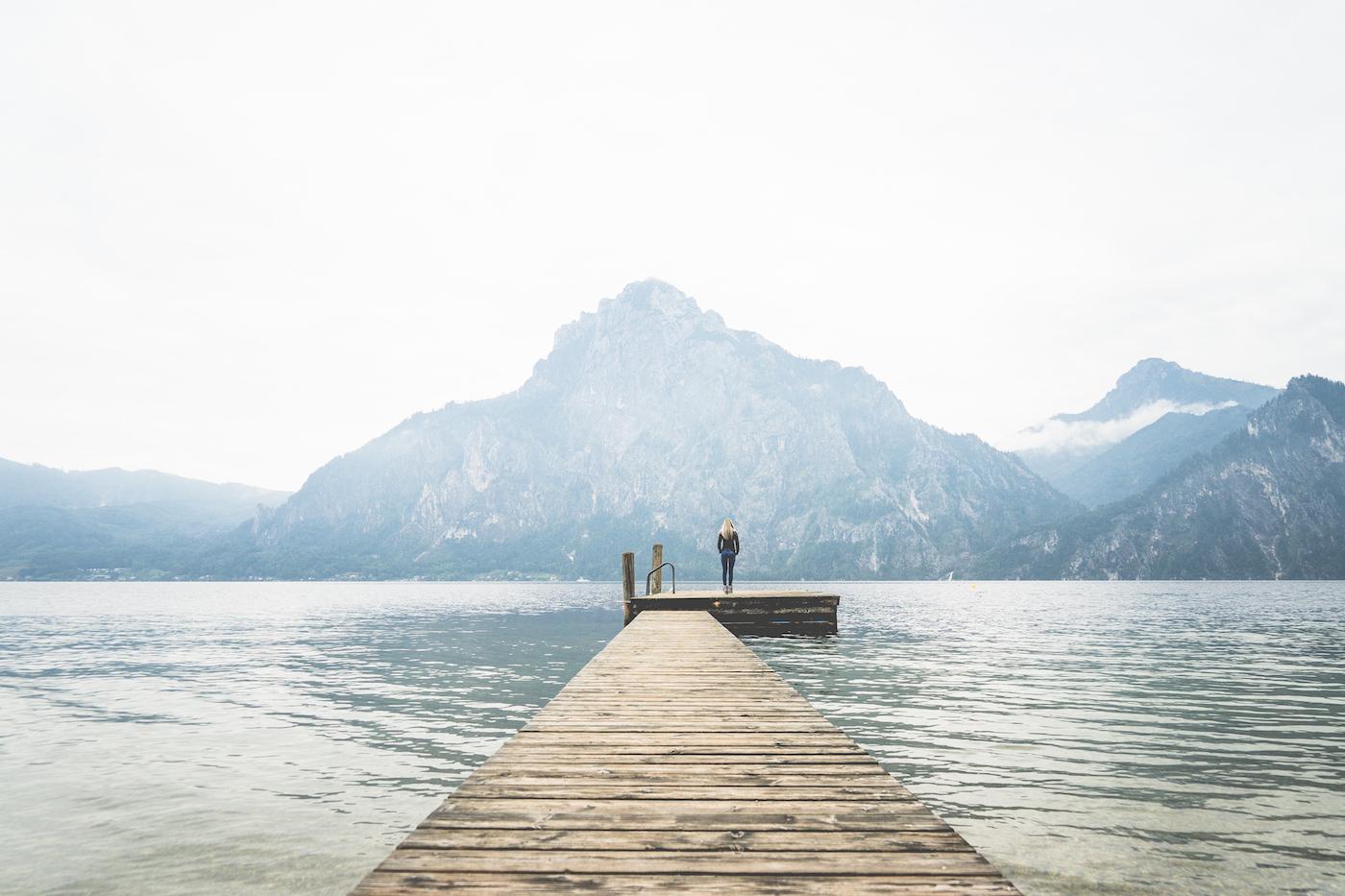 Vorteile Minimalismus- 15 Gründe deinen Lebensstil zu überdenken